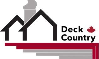 company logo final